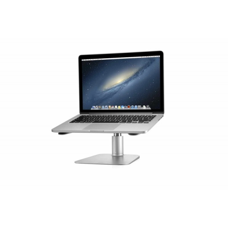 Twelve South HiRise MacBook (Pro)