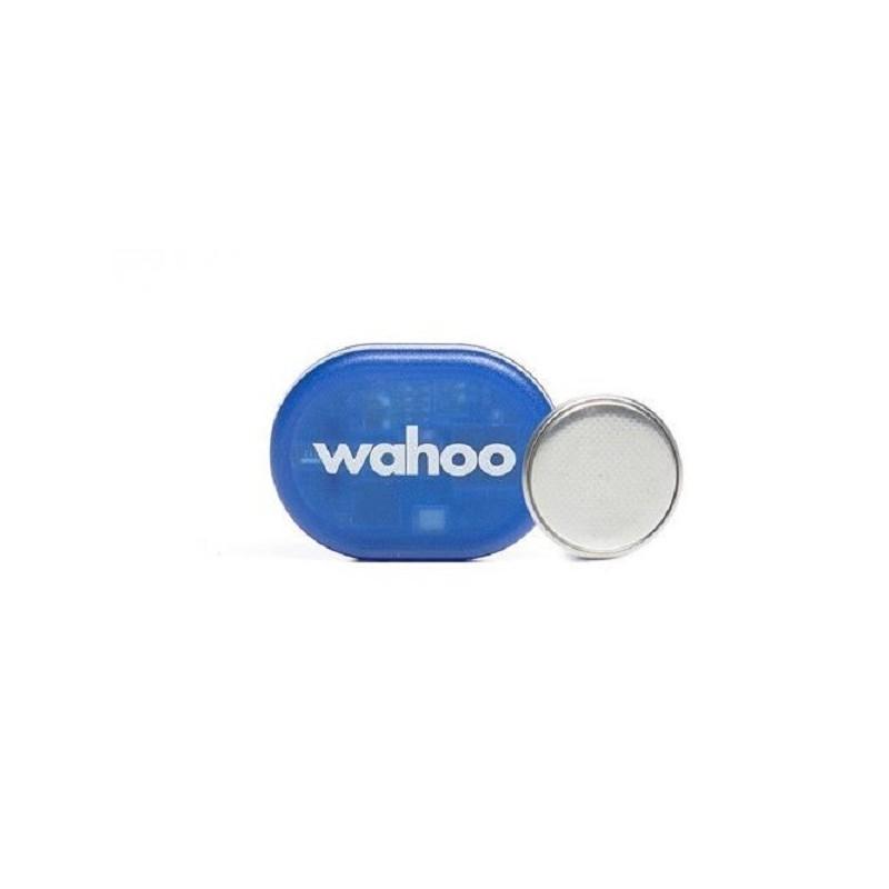Wahoo Fitness RPM Cadence Sensor ANT+ Bluetooth