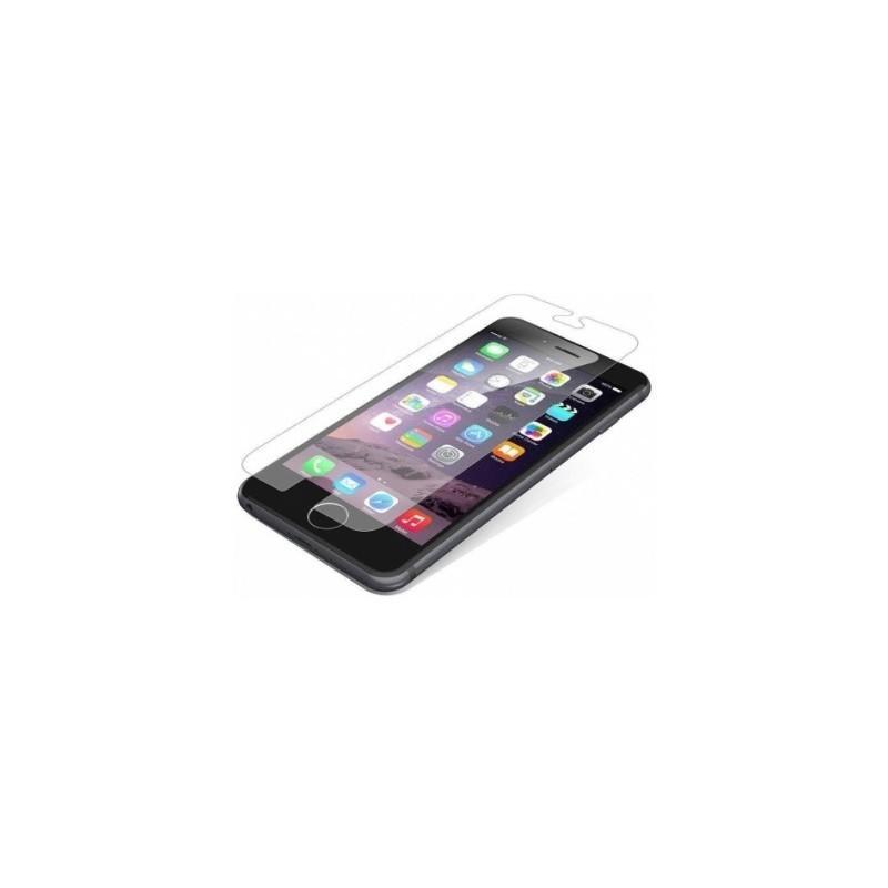 ZAGG screenprotector iPhone 6(S)/7 glas