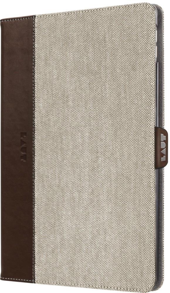 LAUT Profolio iPad Air 2 Brown