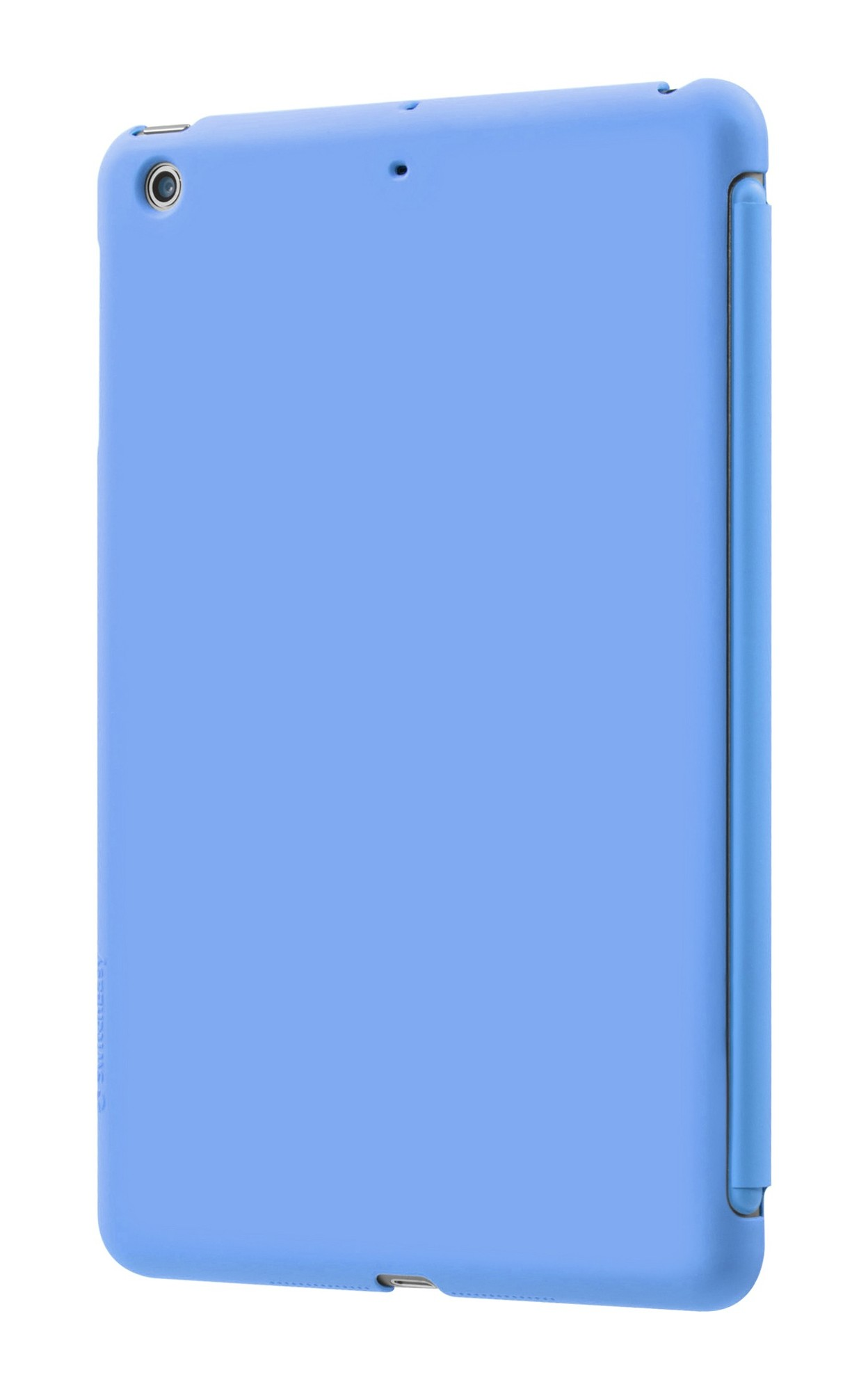 CoverBuddy iPad mini 2 / 3 Blue