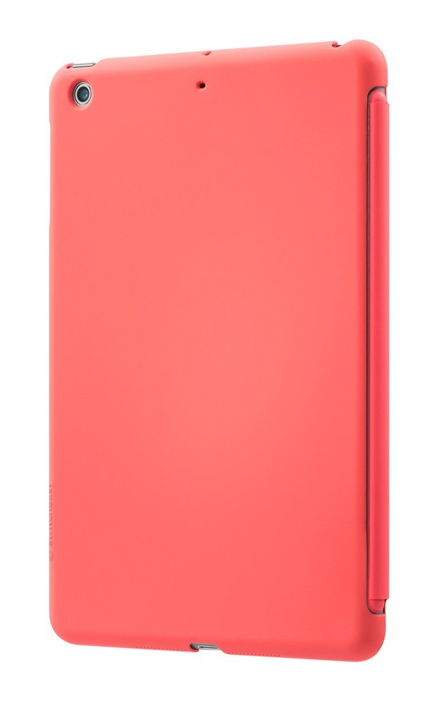 SwitchEasy CoverBuddy iPad mini 2 / 3 Pink