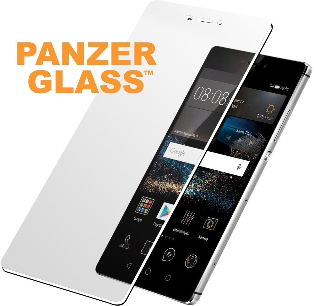 PanzerGlass Ascend P8 Screenprotector