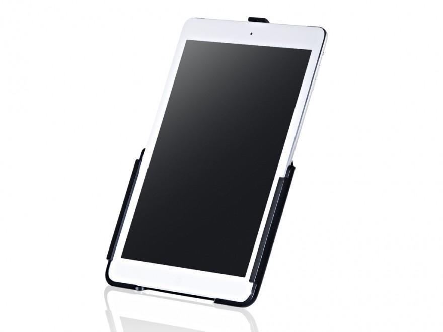 xMount Muurhouder iPad Air 1