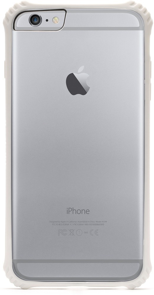 Griffin Survivor Core iPhone 6 Plus / 6S Plus White