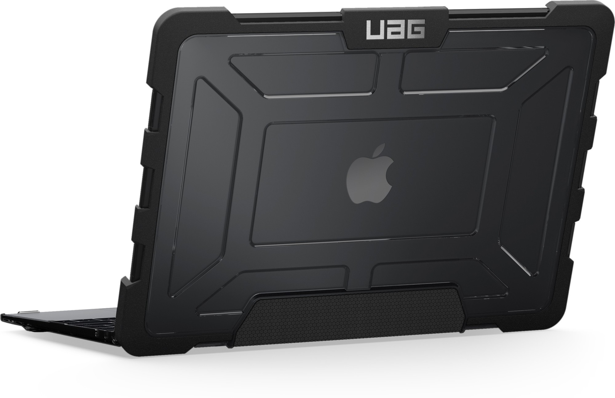 MacBook 12 inch Ash
