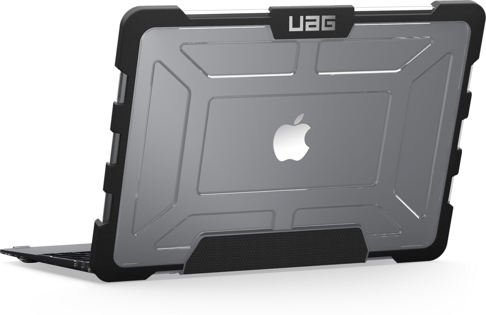 MacBook 12 inch Ice
