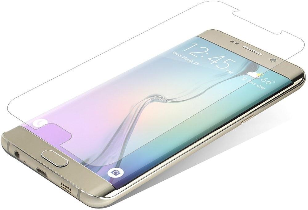 ZAGG invisibleSHIELD Galaxy S6 Edge Plus Screenprotector