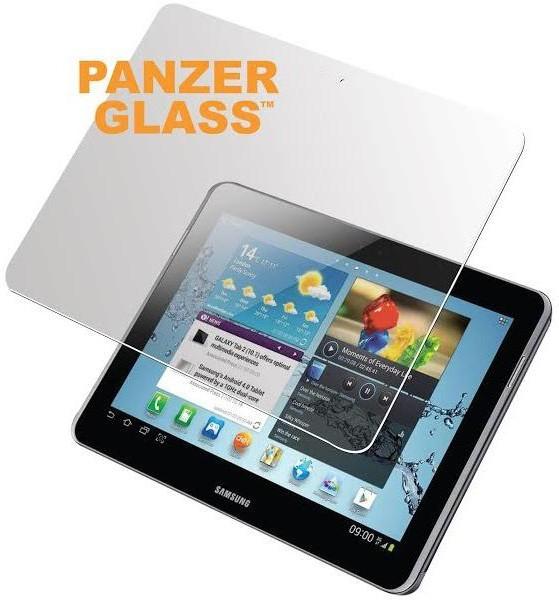 PanzerGlass Galaxy Tab S2 9.7 Screenprotector