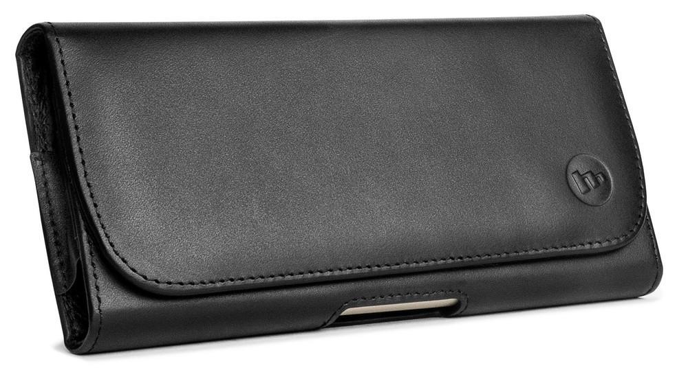 Mophie hip holster iPhone 6(S) Plus zwart