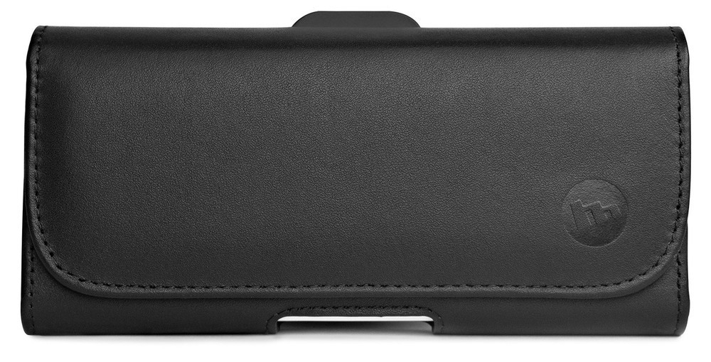 Mophie hip holster iPhone 6(S) zwart