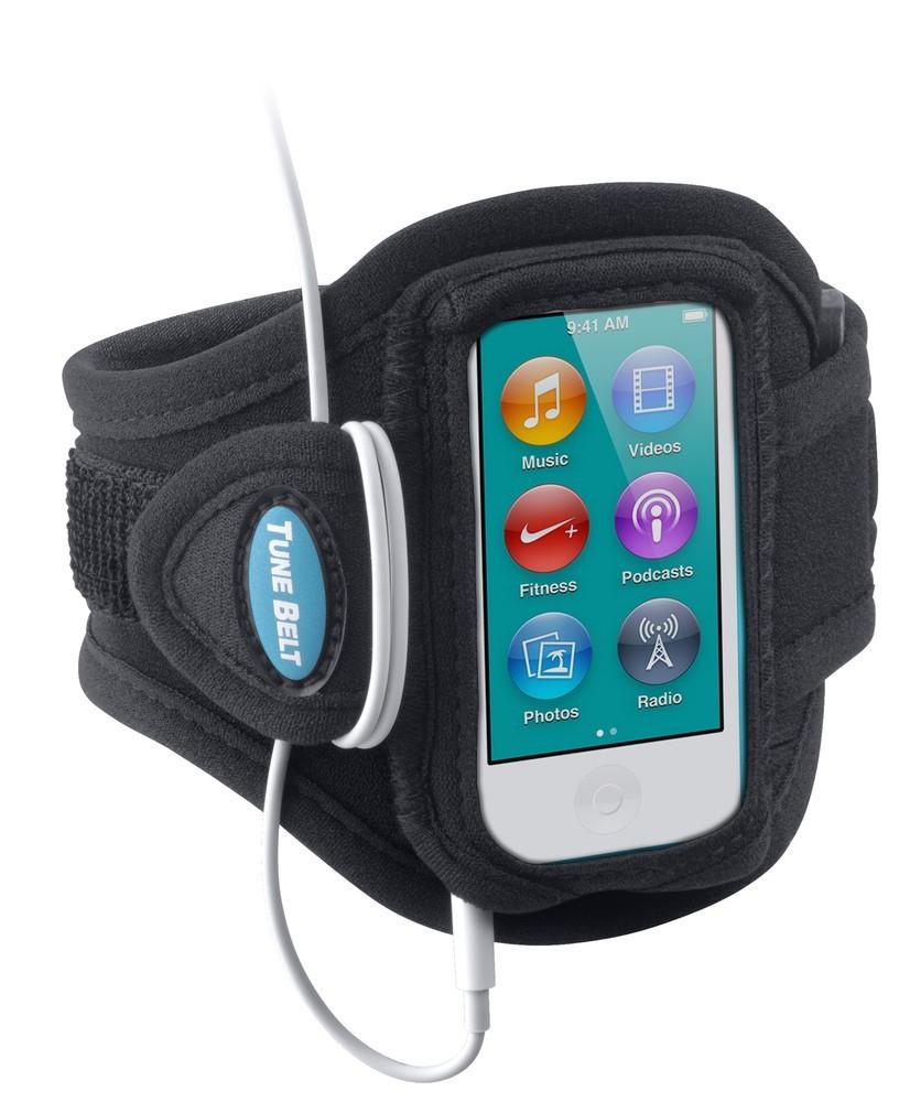 Tune Belt AB77 iPod Nano 7G Sport Armband