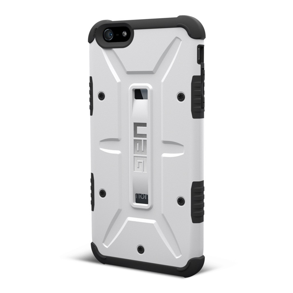 UAG Navigator iPhone 6(S) Plus wit