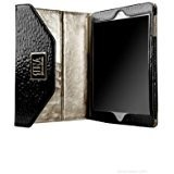 SENA Envy iPad mini 1 / 2 / 3 Black Python