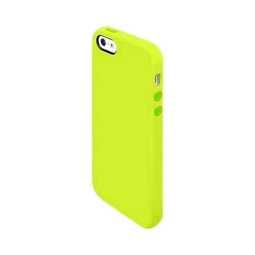 Switch Easy Colors iPhone 5(S) Lime