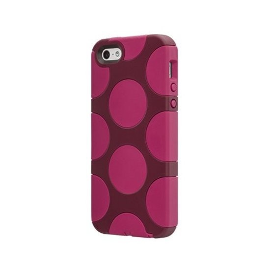 FreeRunner iPhone 5 / 5S Case Fruit Pink