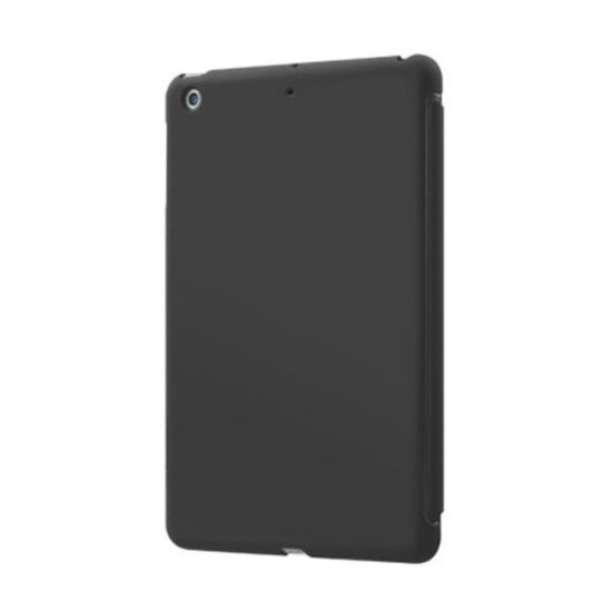 Switch Easy CoverBuddy iPad mini 2 / 3 Black