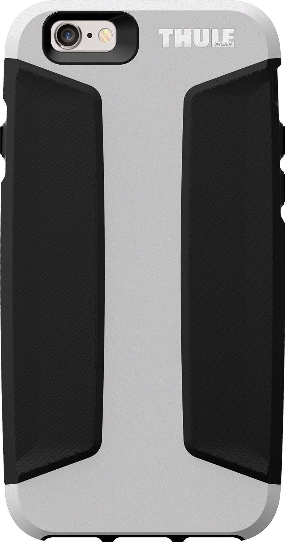 Atmos X4 iPhone 6 / 6S White Dark Shadow