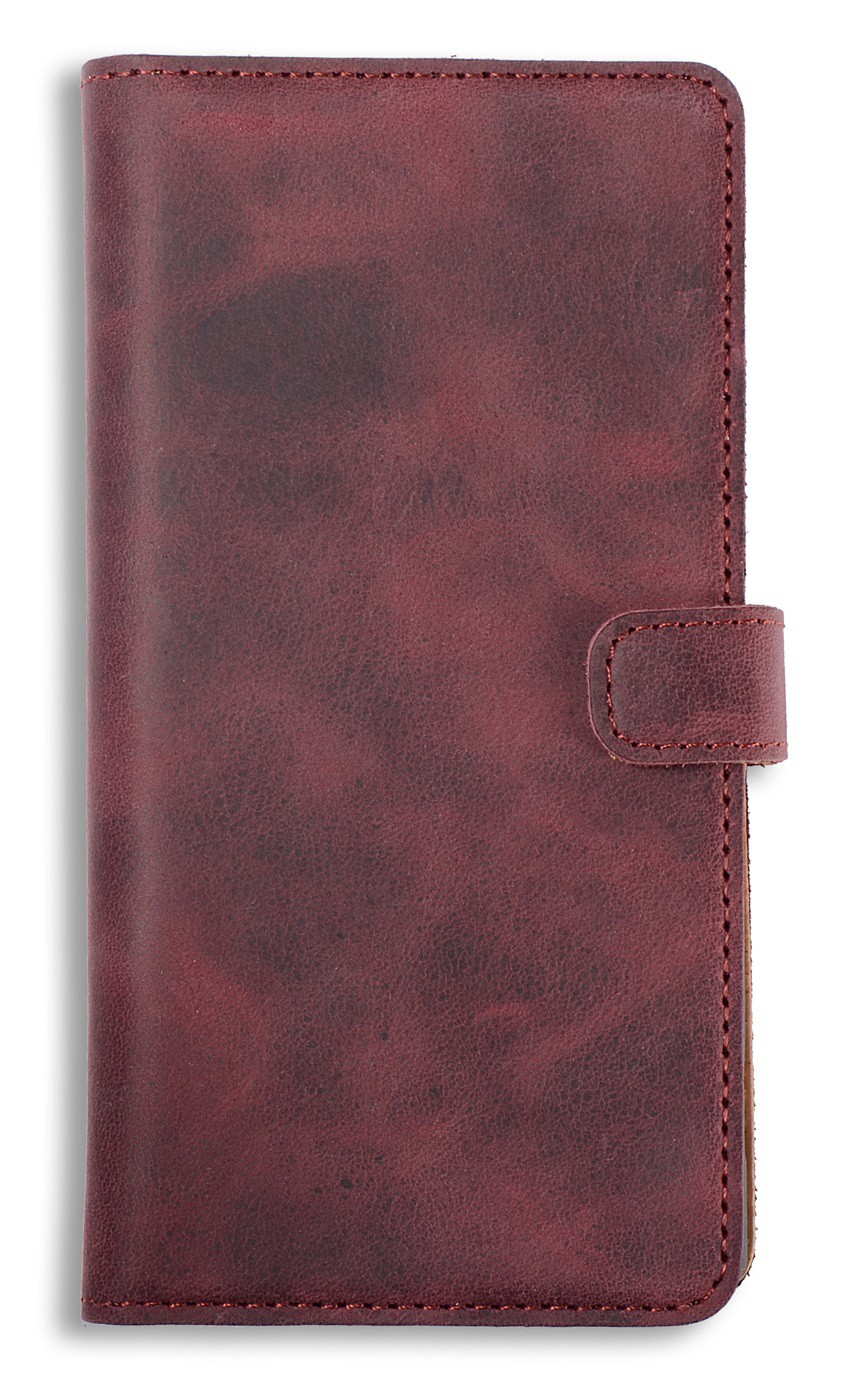 Arizona CC Xperia Z2 Burgundy