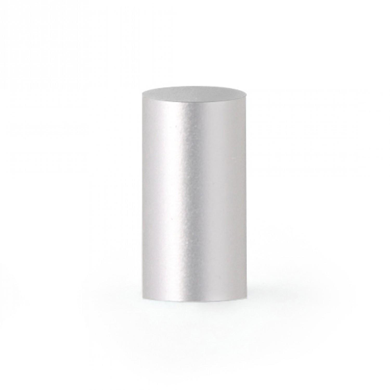 Adonit Jot Pro / Jot Classic Replacement Cap zilver