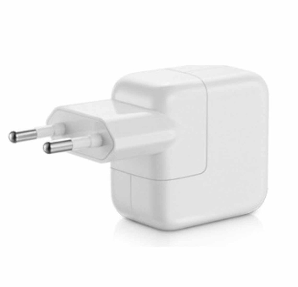 Apple 12W USB-lichtnetadapter iPad MD836ZM/A