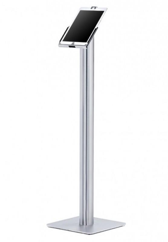 xMount Vloerstandaard iPad Mini