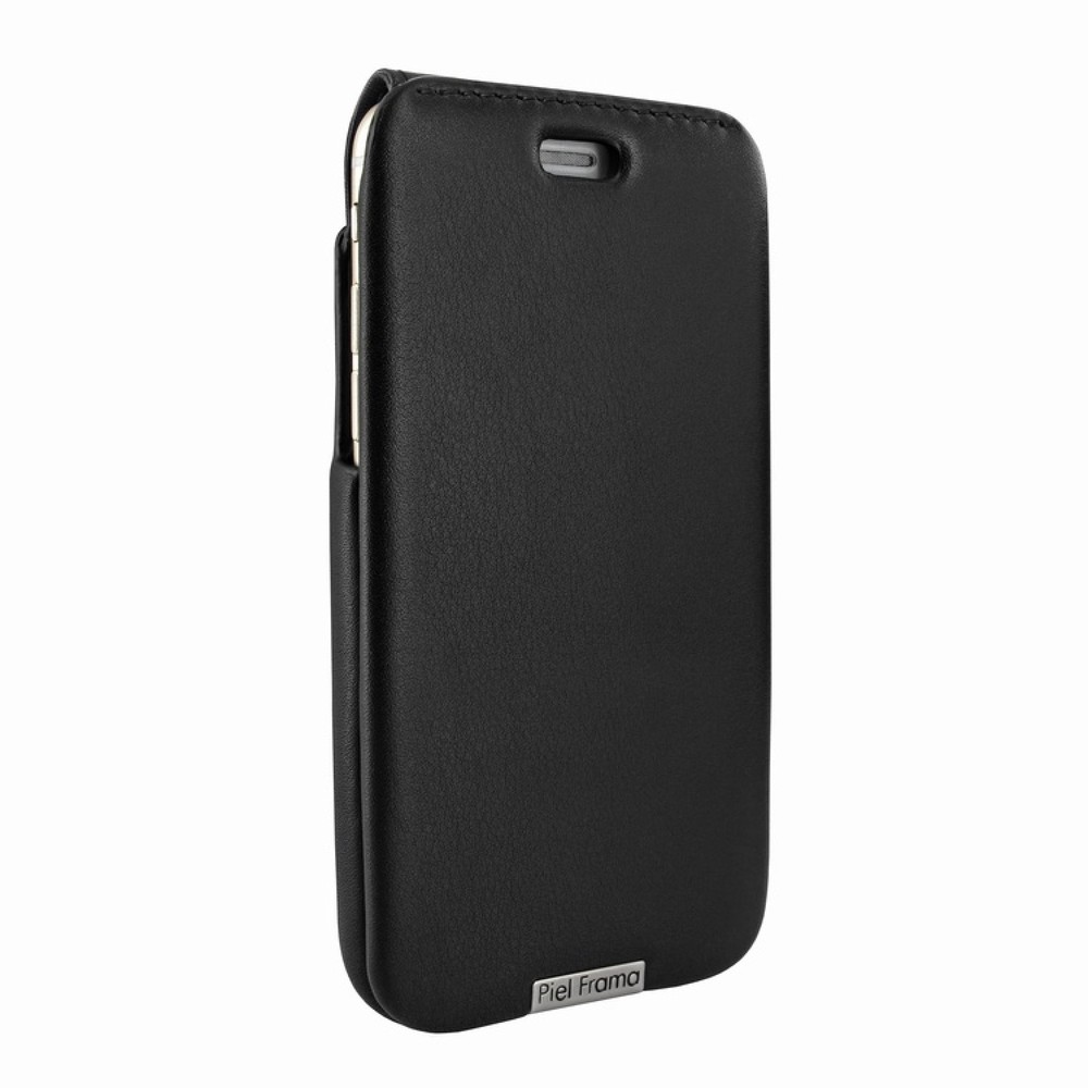 Piel Frama iMagnum iPhone 6(S) Plus zwart