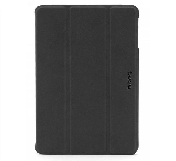 Booq Folio iPad mini 1/2/3 grijs