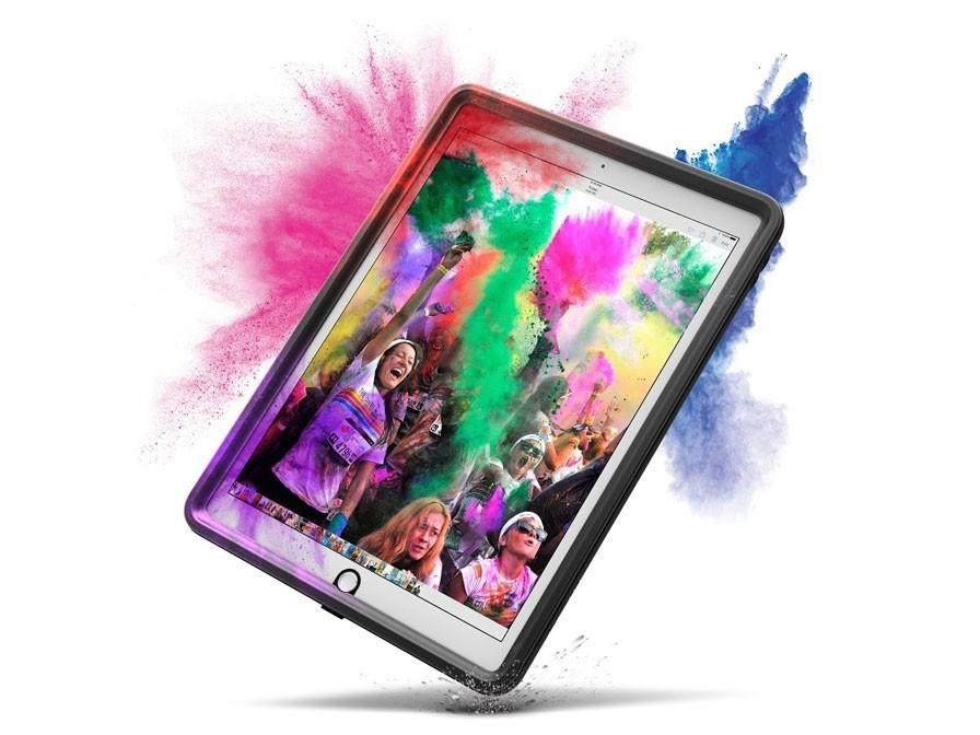 """Catalyst waterproof case iPad Pro 12,9"""" zwart"""