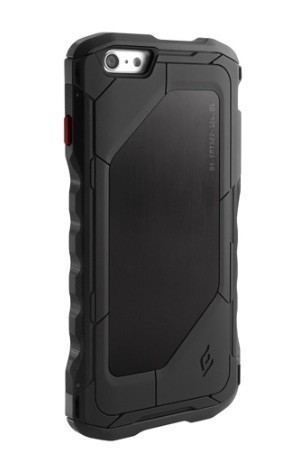 Element Case Black Ops iPhone 6(S)