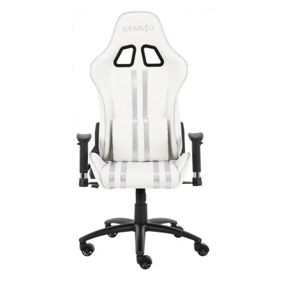 Gear4U Elite gaming chair wit