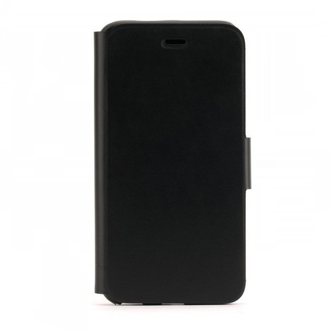 Griffin Identity wallet case iPhone 6(S) Plus zwart