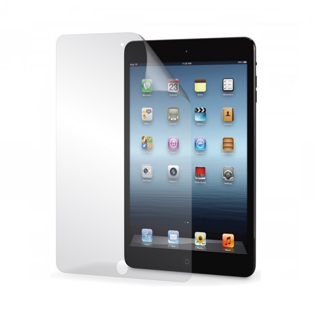 Griffin TotalGuard Self-Heal ScreenProtector iPad mini 1/2/3