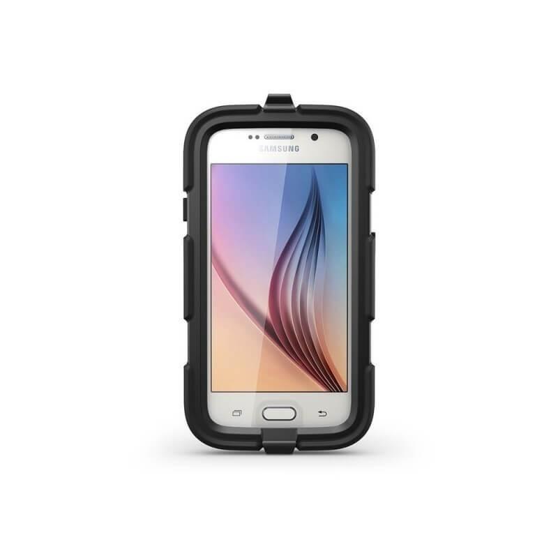Griffin Survivor All-Terrain hardcase Galaxy S6