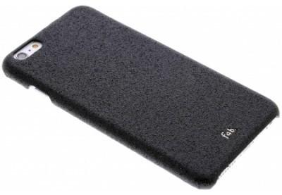 Fab Rockstar hard case iPhone 6(S) zwart