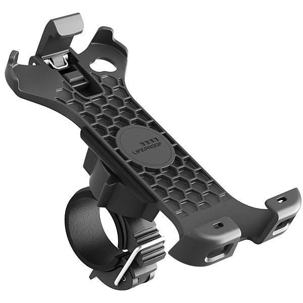 Lifeproof Bike Bar mount iPhone 5(S)/SE