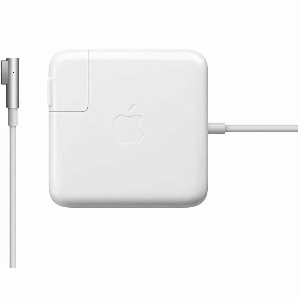 Apple 60W MagSafe-lichtnetadapter MC461Z/A