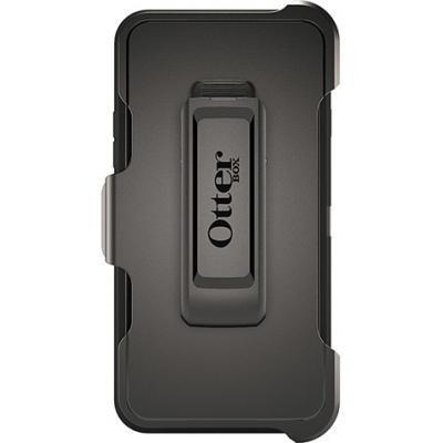 Otterbox Defender iPhone 6(S) zwart