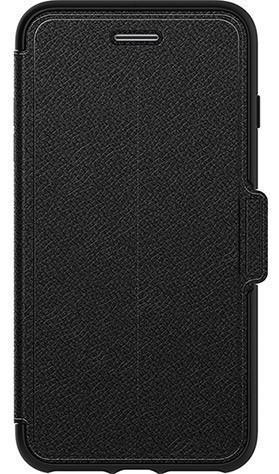 Otterbox Strada iPhone 7 / 8 Plus zwart
