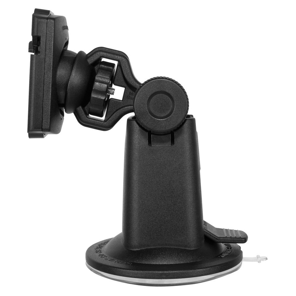 Seidio Car Mount zwart