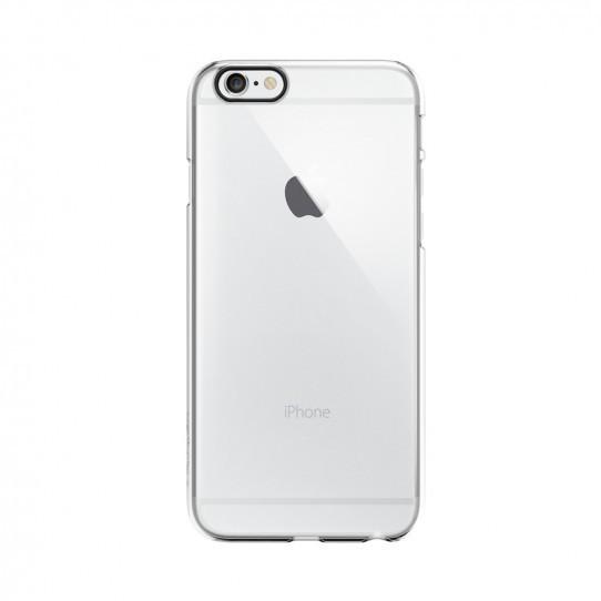 Spigen Thin Fit iPhone 6(S) transparant