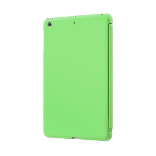 SwitchEasy CoverBuddy iPad Mini 1/2/3 groen