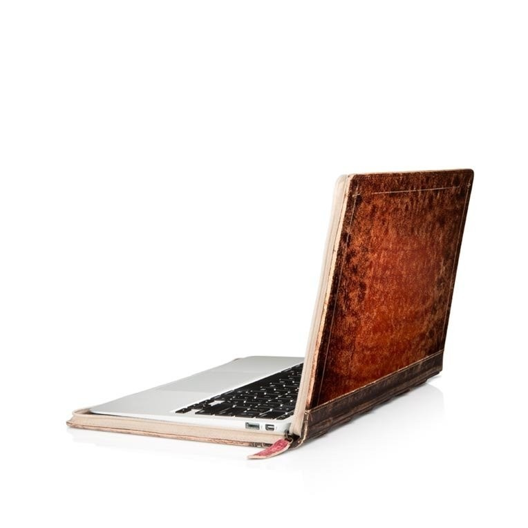 "Twelve South BookBook MacBook Air 11"" Rutledge"