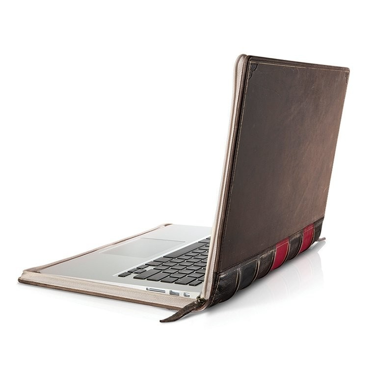Twelve South BookBook MacBook Air/Pro 13""