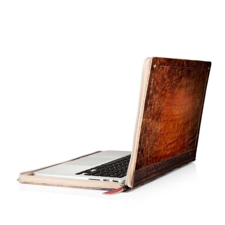 "Twelve South BookBook MacBook Pro Retina 13"" Rutledge"