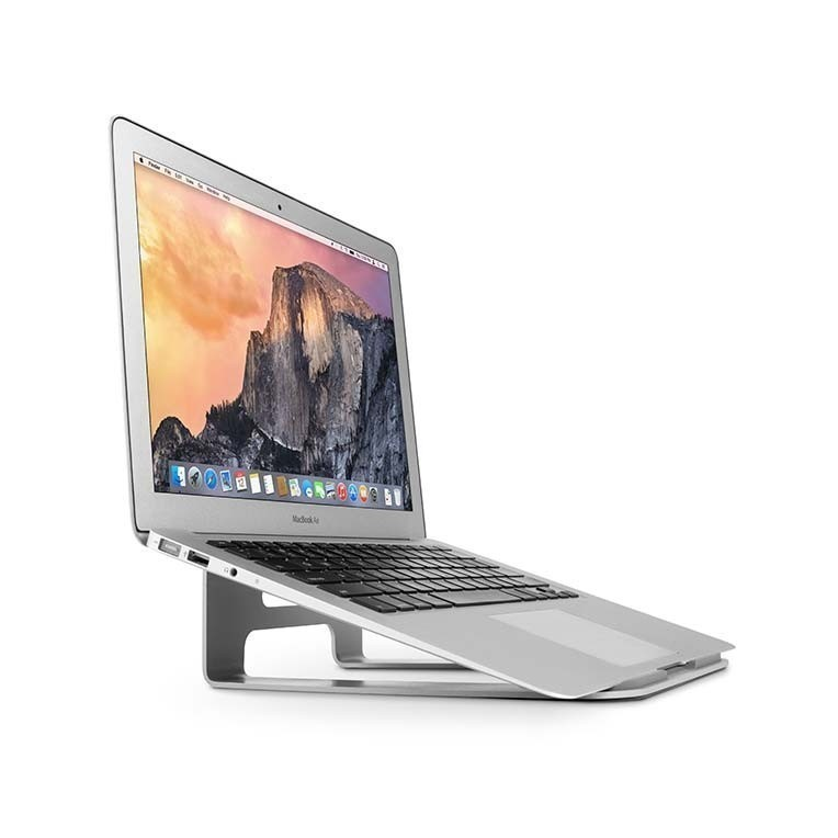 Twelve South ParcSlope standaard MacBook (Air of Pro)