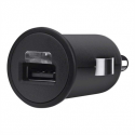 Belkin Micro USB-autoadapter