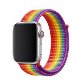 Apple Sport Loop Apple Watch 42mm / 44mm Pride Edition
