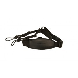 The Joy Factory aXtion Shoulder Strap