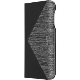 LAUT K-Folio iPhone 6 Plus / 6S Plus Black
